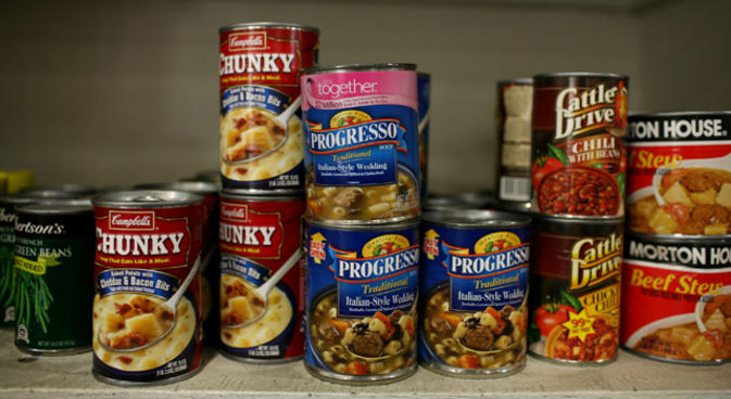 canned-food-2013