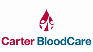 carter blood care color