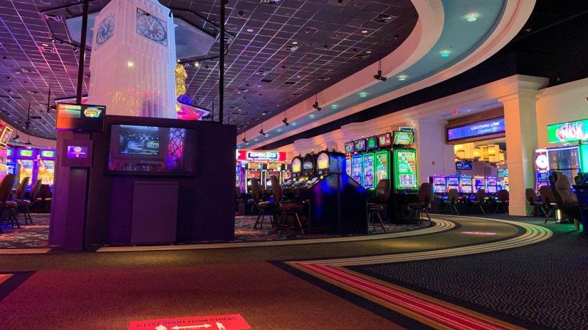 Winstar casino non smoking casino juego gratis cleopatra