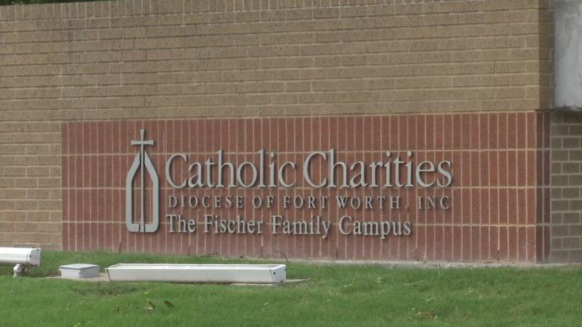 catholic-charities-sign