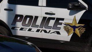 celina-police-generic