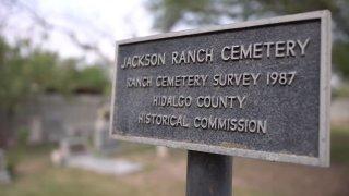 cementerio-jackson-ranch