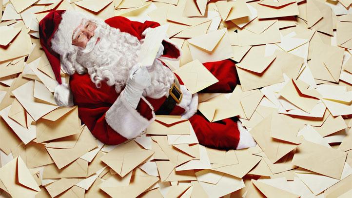 christmas-letters-santa722