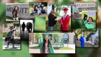 Brag About Your Grad: Class of 2020
