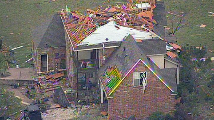 cleburne-tornado-051513