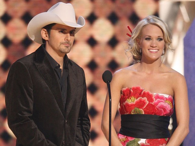 cma-Brad-and-Carrie