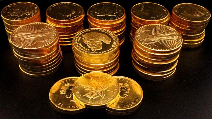 coins-usms