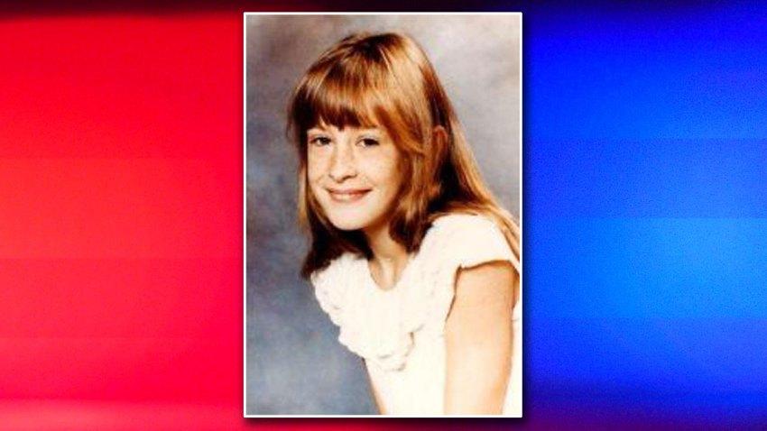 DNA Used to Solve 36-Old Cold Case Murder of 11-Year-Old Julie Fuller