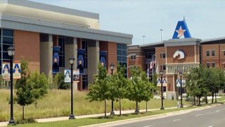 college-park-center-062813