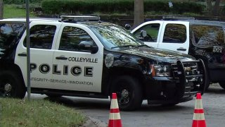 colleyville-pd1