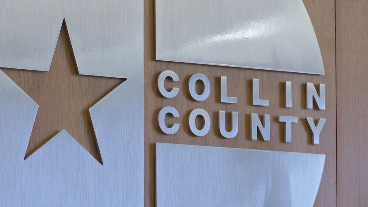 231 Cases, 6 Deaths Reported in Collin County on Sunday