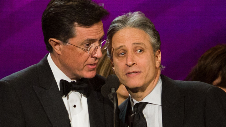 comedy-central-awards-colbert-stewart