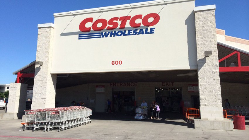 costco-store-south-arlington