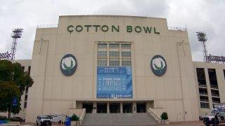 cotton-bowl-stadium-generic-01