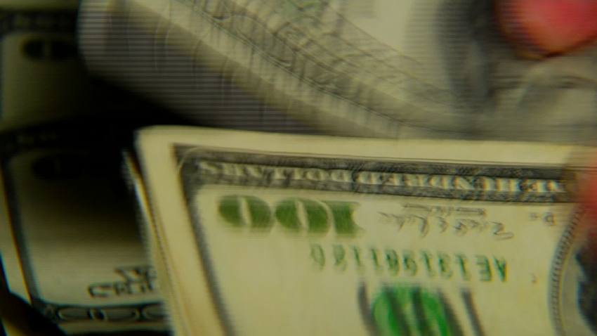 Bank Mistakenly Deposits $37 Million into Dallas Woman's Account