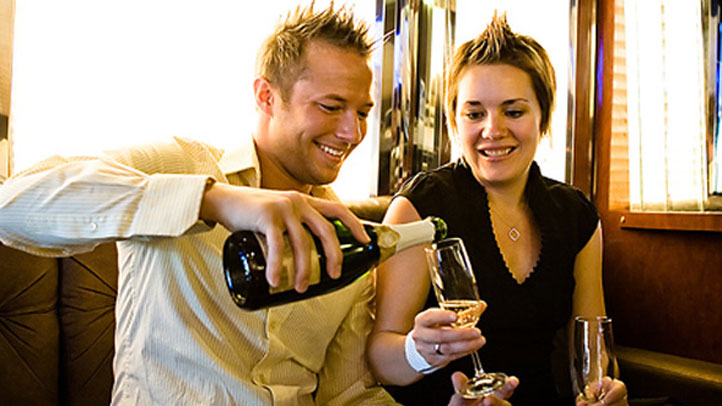 couple-date-clipart