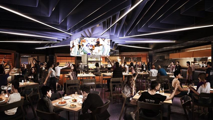 cowboys-stadium-club-render