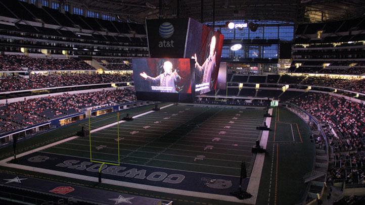cowboys-stadium-opera