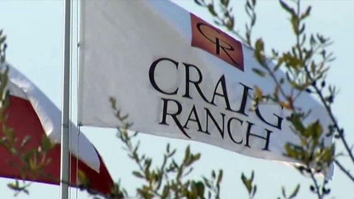 craig-ranch-2012