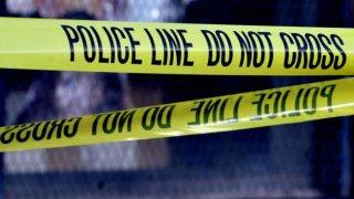 crime scene tape1