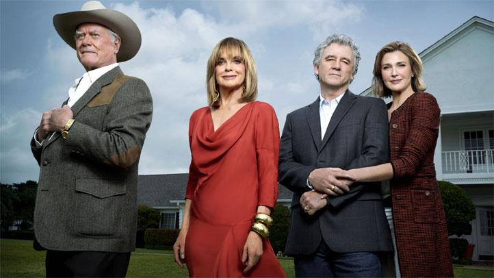 dallas-cast-new-2012