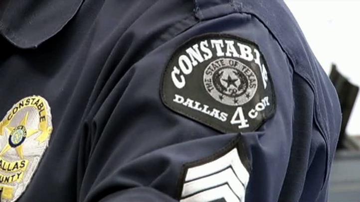 dallas-co-constable-082311