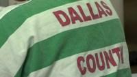 Cost of Phone Calls Dropping at Dallas County Jail