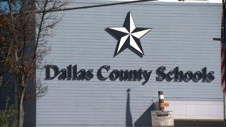 Dallas_Bike_Lanes_6p_122117.jpg