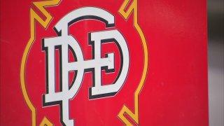 dallas fire rescue department1