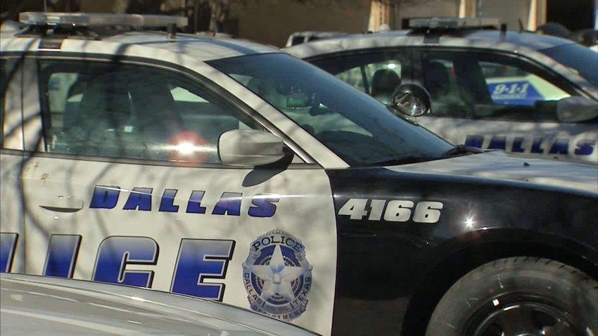 dallas-police-car-generic-09