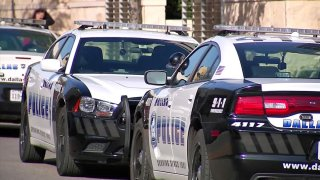 dallas-police-car-generic-12