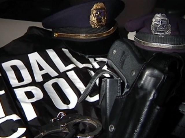 limington crash york county sheriffs deparment
