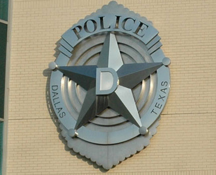 dallas-police-generic-hq