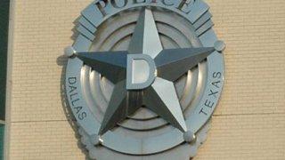 dallas-police-generic-hq