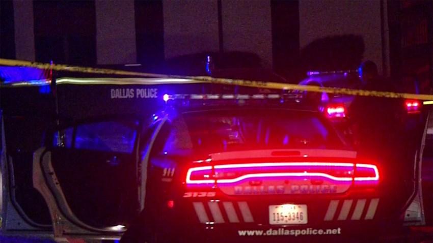 dallas-police-tape-generic