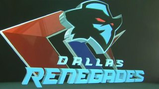 dallas-renegades-logo-xfl