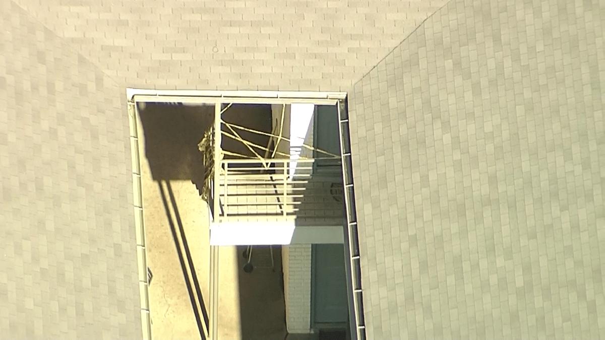 Shooting Sends 2 Dallas ISD Schools Into Lockdown Wednesday Morning
