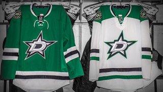 dallas-stars-new-jersey