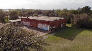 People living around an old electroplating facility in South Dallas will learn more about the future of the site during a community meeting on Thursday night.