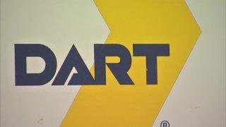 dart-logo-generic
