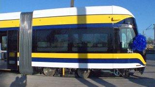 dart-streetcar-07