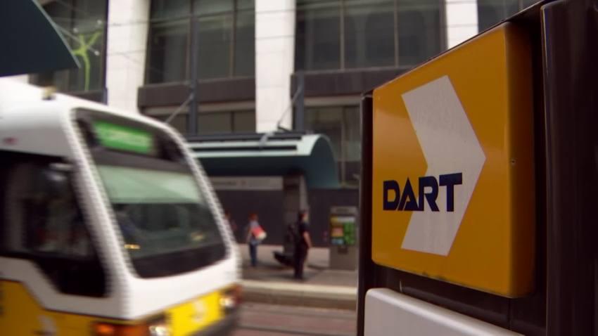 dart train2