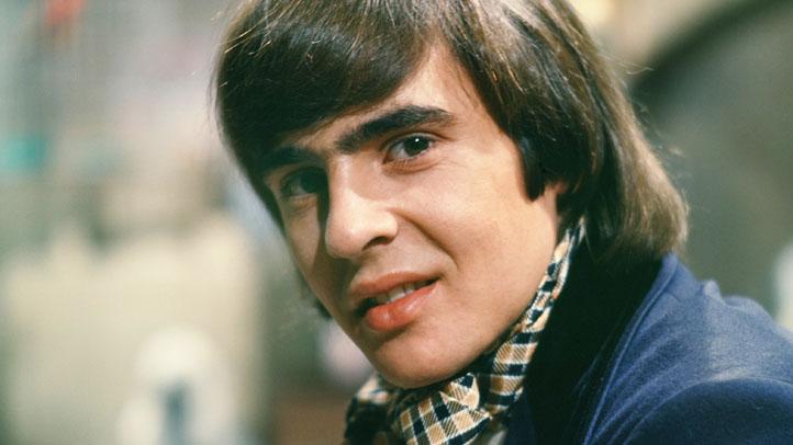Davy-Jones-death-heart-attack-autopsy