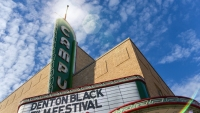 Denton Black Film Festival Passes On Sale Now
