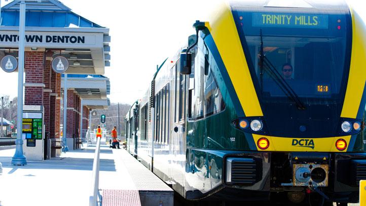 dcta-a-train-cars-new