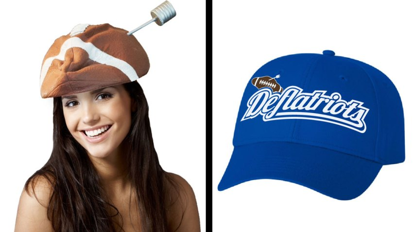 deflategate-hats-apparel
