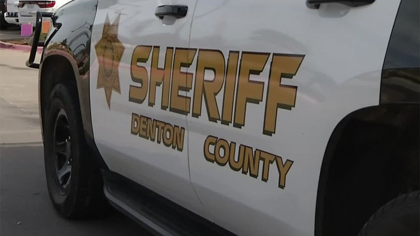 denton-county-sheriff-generic