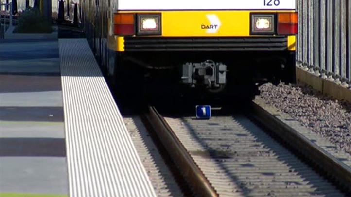 dfw-generic-dart-train-07