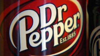 dfw-generic-dr-pepper-01