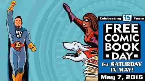 dia comics gratis telemundo 52 los angeles